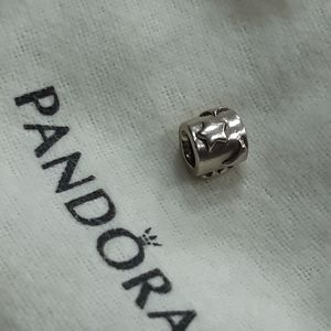 PANDORA Sun & Moon Charm ☀️🌛